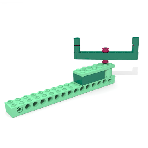 Whybricks-fidget-spinner-build