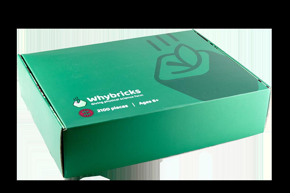 Whybricks-closed-box